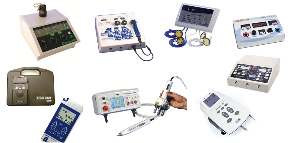 surge medical devices